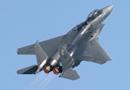 ac_F15