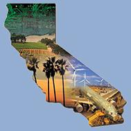 ca_state_image
