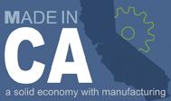 Made-in-CA_Event-logo_rev-092611_v2