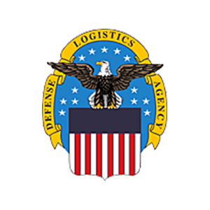 DLA_Logo