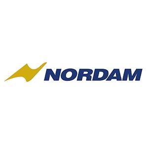 nordam_Logo