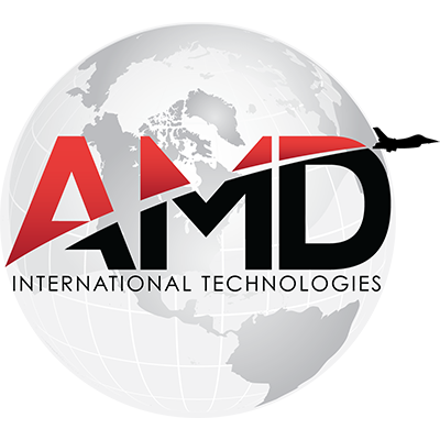 AMD International Technologies, LLC.